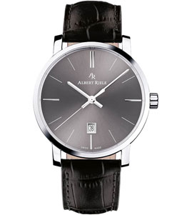 CONCERTO - ALBERTRIELE MEN WATCH 203GQ02-SS22I-LB