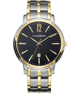 47861-55 - VICEROY WATCH 47861/55
