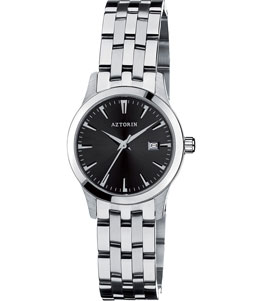 CLASSIC - AZTORIN WOMEN WATCH A033.L121
