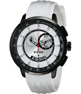 SGV100014 - versus men watch 3C6380-0027