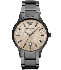 AR11120 - EMPORIO ARMANI WATCH REFERENCE AR11120