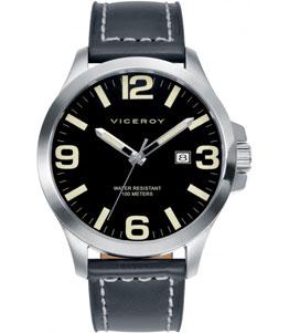 47849-04 - VICEROY WATCH 47849/04