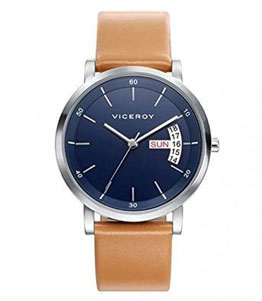 401065-37 - VICEROY WATCH 401065/37