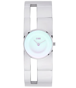 IRMA ICE - STORM WOMEN WATCH  47372/IC