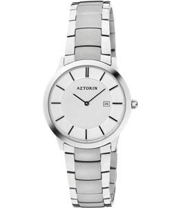 CLASSIC - AZTORIN WOMEN WATCH A054.L243