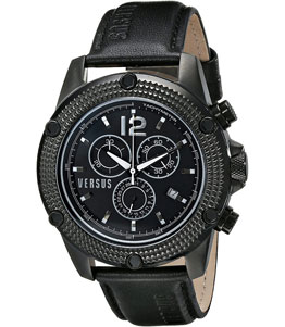 SOC030014 - versus men watch 3C6380-0031