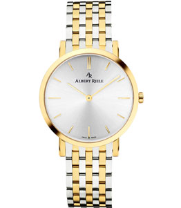 CONCERTO - ALBERTRIELE MEN WATCH 018UQ19-SY33I-SM