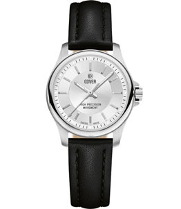 Marville - COVER WOMEN WATCH CO201.11