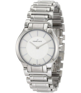 P-799F - P-799F PIERRE PETIT-WOMEN-WATCH