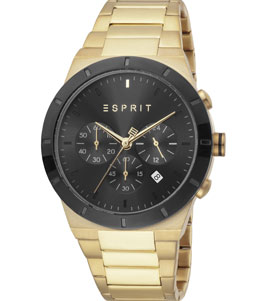 ES1G205M0085 - esprit watch ES1G205M0085