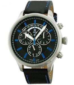 CO33.06 - COVER MEN WATCH CO33.06