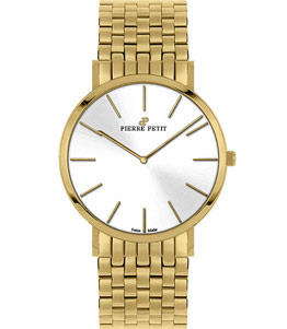 P-854H - P-854H PIERRE PETIT-WOMEN-WATCH