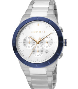 ES1G205M0075 - esprit watch ES1G205M0075