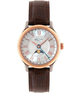 Beaumont - ROTARY WATCH GS0285006