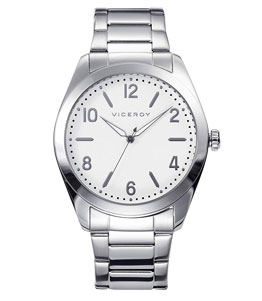 40457-05 - VICEROY WATCH 40457/05