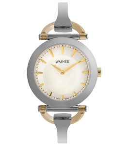 WA.11955-C - wainer  women watch WA11955C