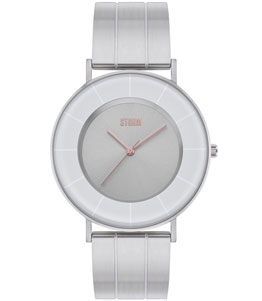 MORENO SILVER - Storm watch reference ST47362/S