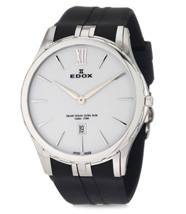 Grand Ocean - EDOX WATCH 270333BIN