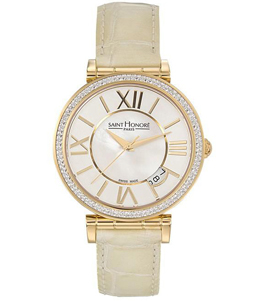 OPERA - Saint Honore watch 766012 3YRT