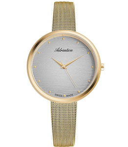 A3716.1147Q - ADRIATICA WOMEN WATCH A3716.1147Q