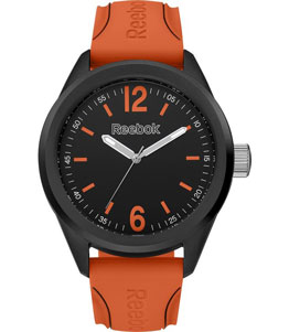 Spindrop - SPORT REEBOK WATCH RF-SDS-G2-PBIO-BO