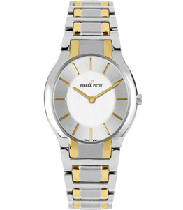P-864B - P-864B PIERRE PETIT-WOMEN-WATCH