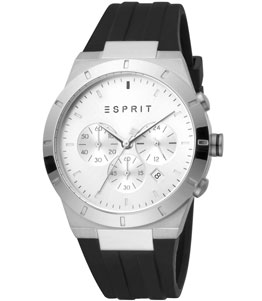 ES1G205P0015 - esprit watch ES1G205P0015
