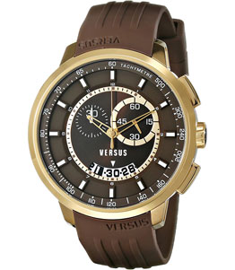 SGV120014 - versus men watch 3C6380-0028
