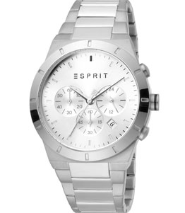ES1G205M0055 - esprit watch ES1G205M0055