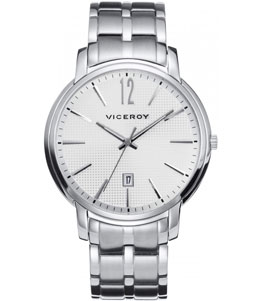 47861-85 - VICEROY WATCH 47861/85