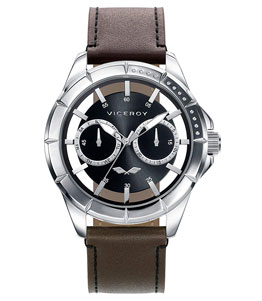 401049-57 - VICEROY WATCH 401049/57
