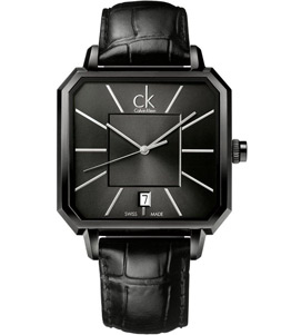 Concept - K1U21402 CK-MEN-WATCH
