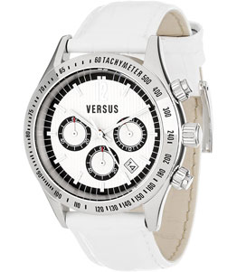 SGC010012 - versus men watch 3C6380-0018