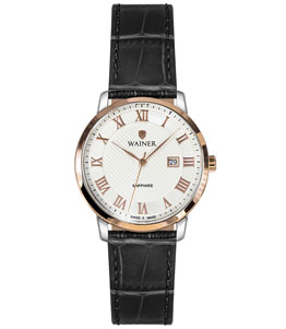 WA.11288-C - wainer women watch WA11288C