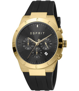 ES1G205P0035 - esprit watch ES1G205P0035