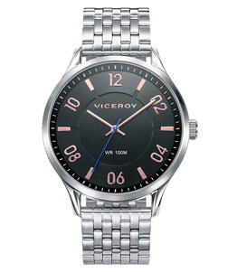 401087-55 - VICEROY WATCH 401087/55