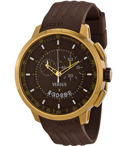 SGV060013 - versus men watch 3C6380-0024