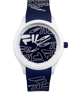 38-129-203 - FILA SPORT WATCH 38-129-203