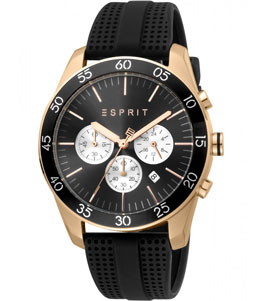 ES1G204P0065 - esprit watch ES1G204P0065
