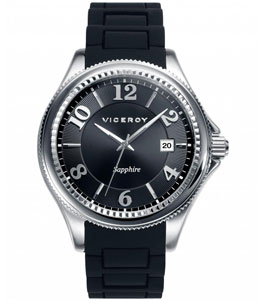 47889-55 - VICEROY WATCH 47889/55