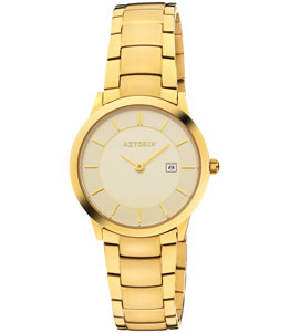 CLASSIC - AZTORIN WOMEN WATCH A054.L247