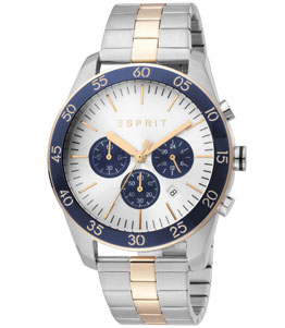 ES1G204M0105 - esprit watch ES1G204M0105
