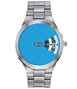 REVOLVEX BLUE - Storm watch reference ST47137/B