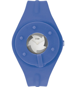 CAM X BLUE - Storm watch reference ST47059/B