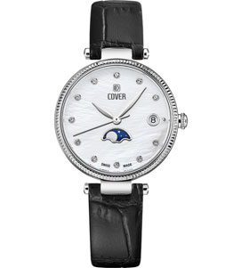 Fly Me To The Moon - COVER WOMEN WATCH CO196.04