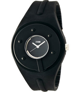 CAM X BLACK - Storm watch reference ST47059/BK
