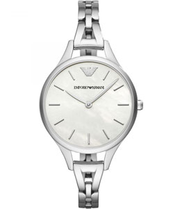 AR11054 - EMPORIO ARMANI WATCH REFERENCE AR11054