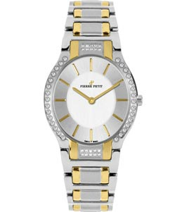 P-864D - P-864D PIERRE PETIT-WOMEN-WATCH