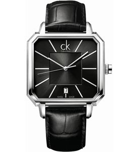 Concept - K1U21107 CK-MEN-WATCH