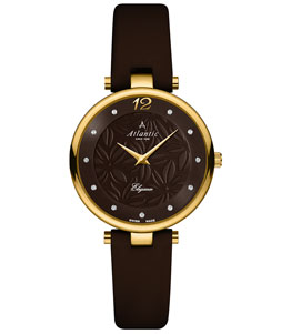 AC-29037.45.81L - atlantic watch 290374581L